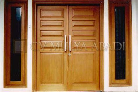 desain daun jendela minimalis desain daun jendela minimalis