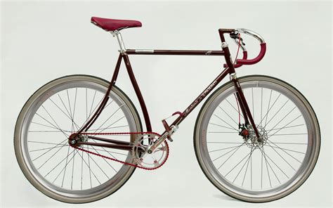 maserati bike price maserati celebrates indy 500 win with italian made bicycle