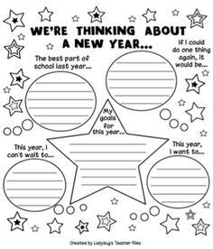 new year writing ks2 1000 images about new year s teaching ideas on