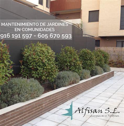 empresas de jardines empresa de jardiner 237 a en madrid servicios de jardiner 237 a