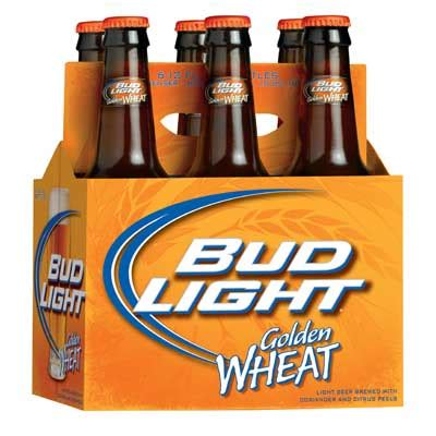 bud light gold kfc most memorable new product launch