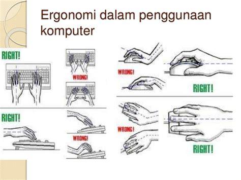 Terkini Siku Rak Soligen Tebal 19 Cm X 27 Cm X 1 3 Mm Shelf Bracket aplikasi ergonomi pada kesehatan kerja dan kes keluarga