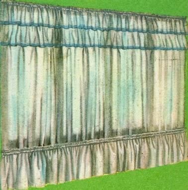 come scegliere le tende come scegliere le tende paperblog