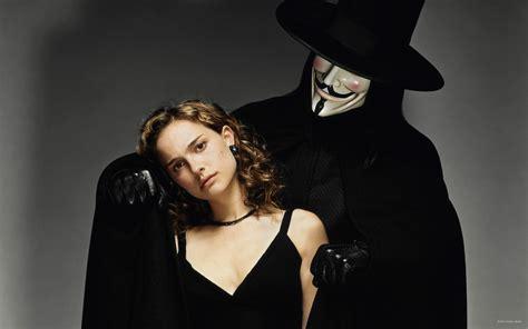 v for vendetta student film reviews 187 blog archive 187 v for vendetta james mcteigue 2005 usa