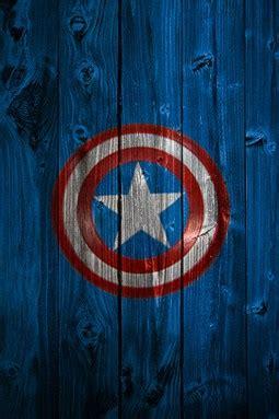 captain america whatsapp wallpaper 15 pap 233 is de parede dos vingadores para o seu celular