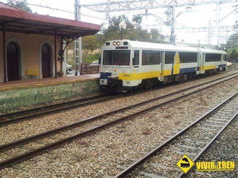 historias de trenes tren feve ribadesella vivir el tren historias de trenes
