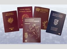 RTL Today - Statec: Foreigners account for nearly half of ... Update Passport Picture