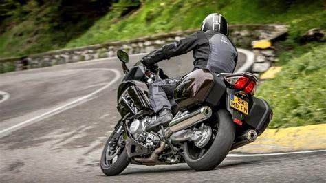 Baju Bikers Motor Yamaha Vixion 005 fjr1300as 2013 motorcycles yamaha motor uk