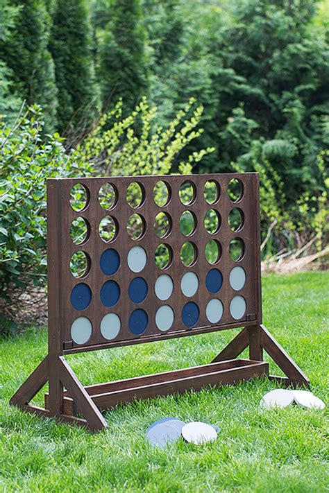 kids backyard games diy outdoor games for toddlers diy do it your self