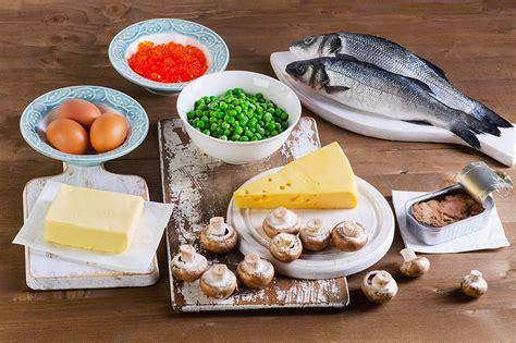 vitamine d alimenti 8 sintomas de defici 234 ncia de vitamina d