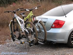 187 saris cycle on pro sick lines mountain bike reviews