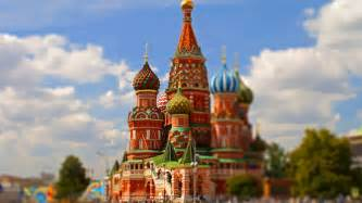 Download Wallpaper 1920x1080 Moscow, Russia, Kremlin Full