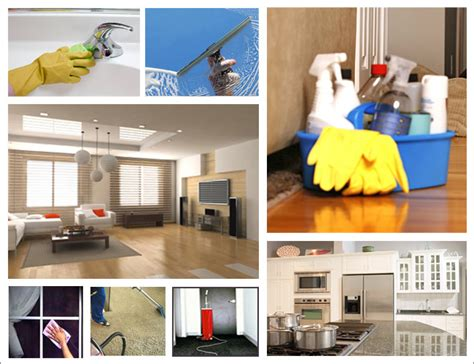 spring house cleaning spring cleaning services house commercial cleaning