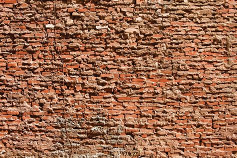 Mur De Brique Wallpaper by Soho Brick Wall 183 Flavor Paper