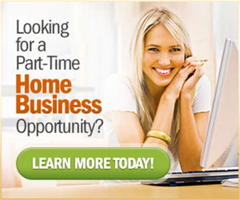 lifestyle with income work from home in travel in sydney