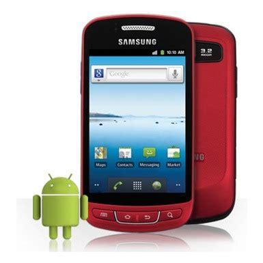 Samsung Galaxy S10 Metropcs by Samsung Admire Lands On Metropcs For 129 Talkandroid