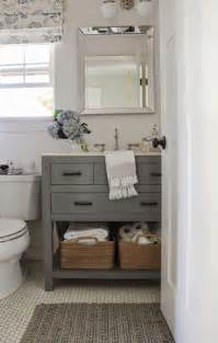 Bathroom Cabinets Ideas Designs by Small Home Style Small Bathroom Design Solutions Puppys