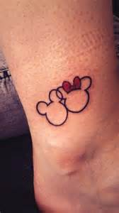 popular mickey mouse