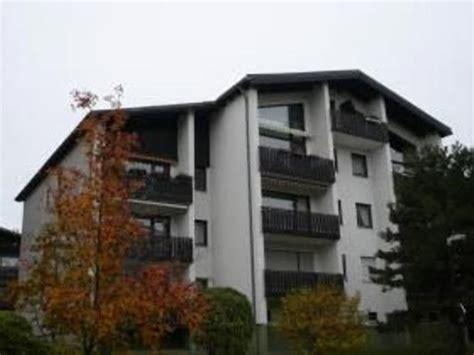 Harz Ferienwohnung F 252 Rstenhof Wohnung 20