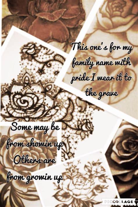 rose tattoo dropkick murphys lyrics dropkick murphy s lyrics pride dropkicks