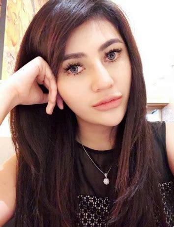 Muslim Widuri by Profil Widuri Agesty Wanita Cantik Yang Wajahnya Muncul