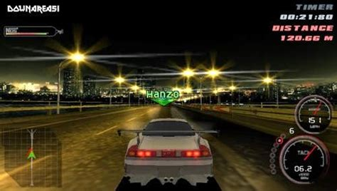 fast and furious psp the fast and the furious psp download game ps1 psp