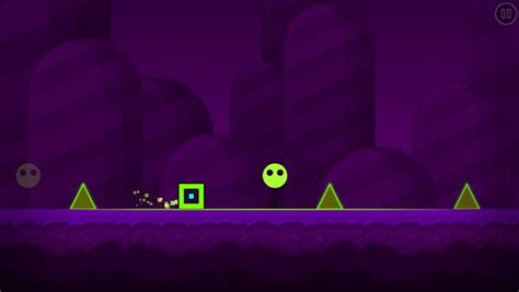 jugar geometry dash full version para pc descargar geometry dash world para pc gratis windows y mac