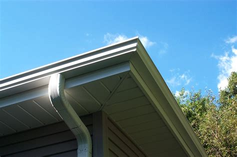 house gutters house gutters 28 images how to size gutters and downspouts home improvement and