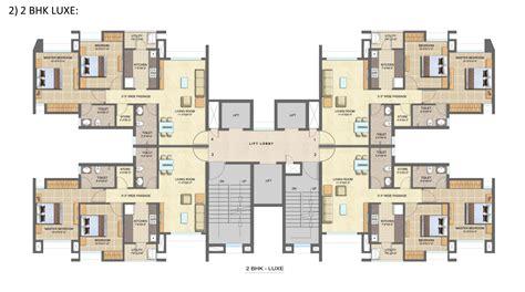 8000 Sq Ft House Plans Floor Plans For 8000 Sq Ft Homes