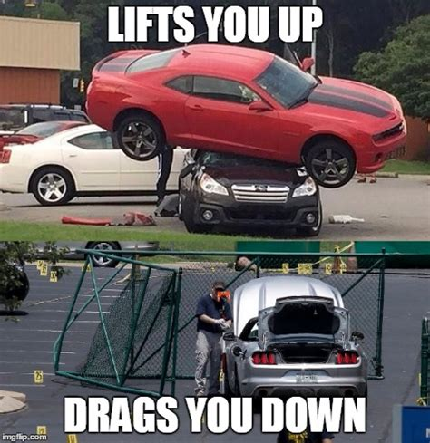 Muscle Car Memes - muscle car meme www pixshark com images galleries with