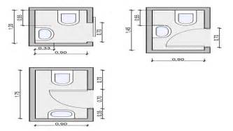 Powder room design plan powder room designs and floor plans dogs