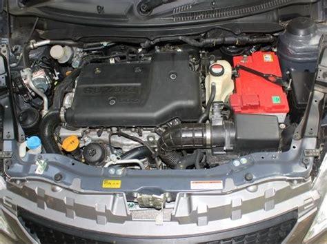 Maruti Suzuki Engine Maruti Suzuki Price In India Specs Features