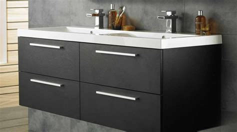 how to choose a vanity unit for your bathroom household