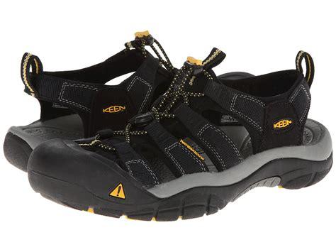 keen newport sandals keen newport h2 at zappos