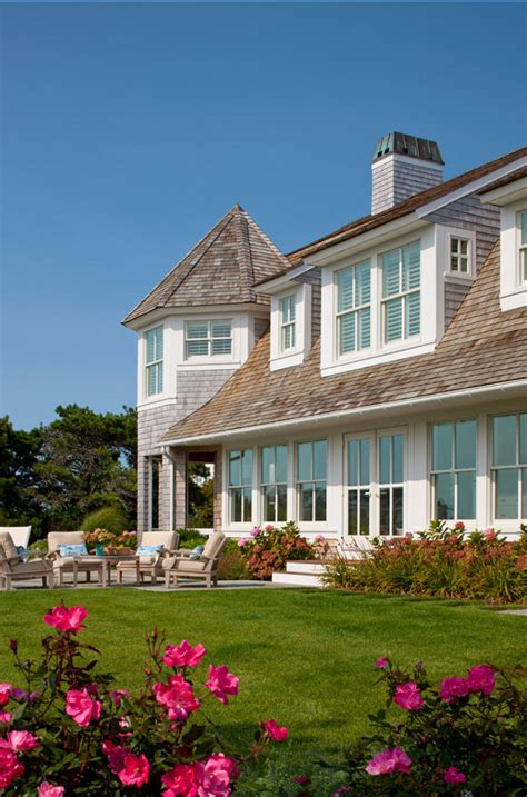 shingle style cottages shingle style cottage home bunch interior design ideas