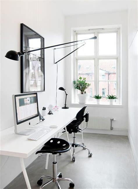home office interior design inspiration collection 2 your no 1 source of architecture and interior design news