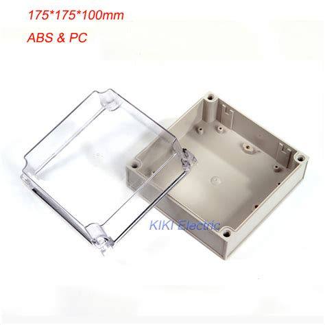 decorative electrical boxes decorative electrical junction box cover decorative free