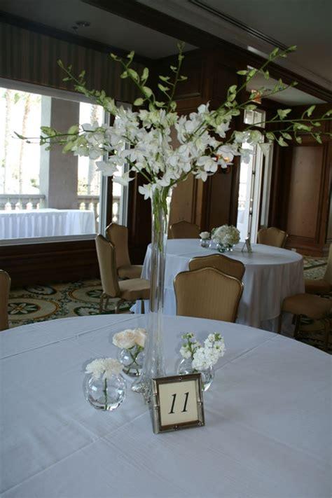 Eiffel Tower Vase With Flowers 20 Best J Amp C Wedding Images On Pinterest Wedding