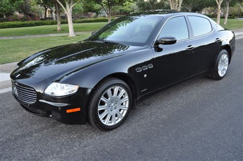 maserati quattroporte 2006 for sale theme week a tribute to sergio pininfarina 2006 maserati
