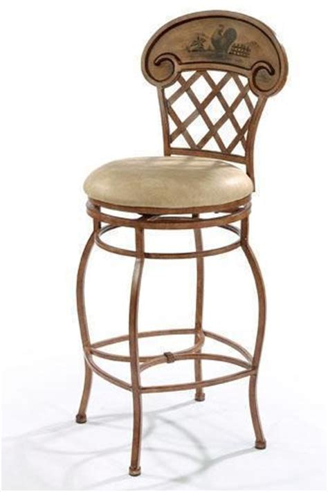 Rooster Bar Stools by 21 Best Images About Bar Stools On Wine