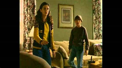 goosebumps stay out of the basement episode 31 days of goosebumps s1e5 quot stay out of the basement