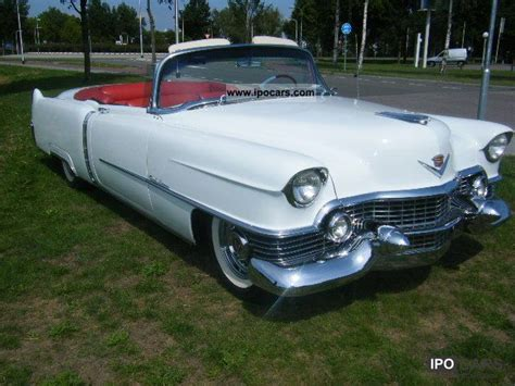 cadillac ta bay whats your fav american classic page 2 the late bay
