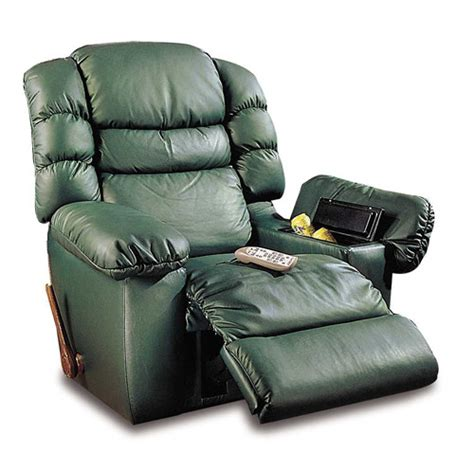 recliner gaming setup fttw a daily magazine