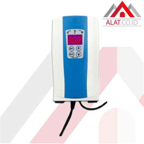 Thermometer Dan Thermostat thermostat amtast atc 210 distributor alat ukur dan uji