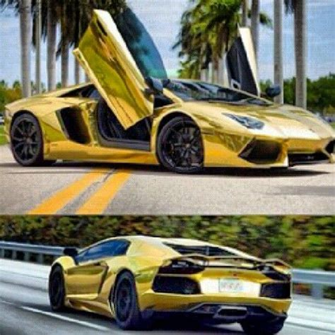 lamborghini gold and diamonds gorgeous gold lamborghini aventador toys