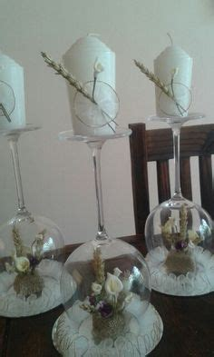 1st communion centerpiece made by me and my decorations communion