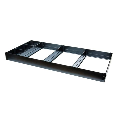 Drawer Divider by Toolbox Drawer Divider