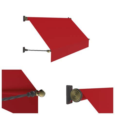tende da sole torino tenda a caduta modello roma tende da sole torino