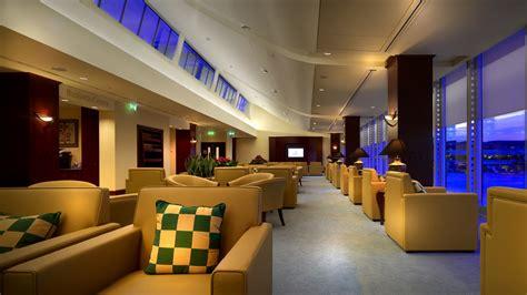 emirates lounge emirates lounge gariff