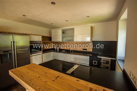 Wohnung Zur Miete Suchen by Wohnung Miete Zillertal 4 H 252 Ttenprofi